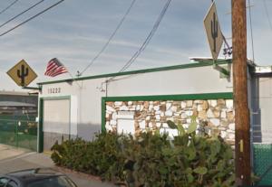 Cactus-Inc-15222-Grevillea-Ave-Lawndale