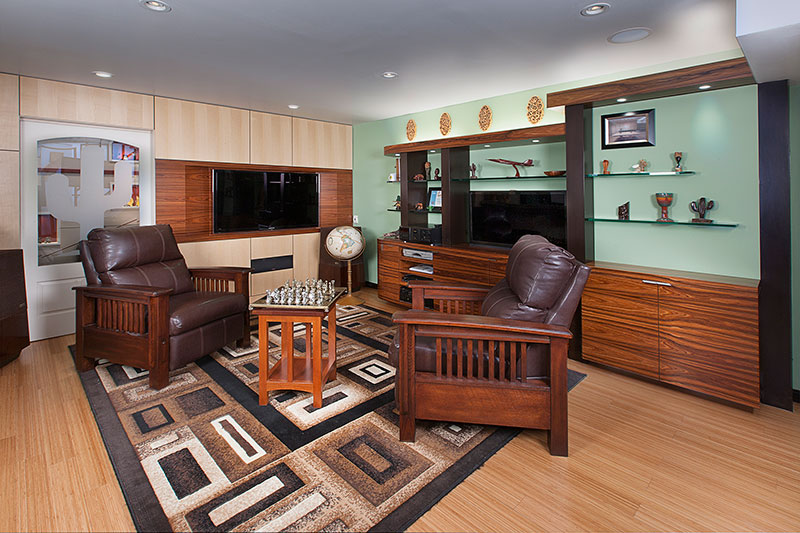 Cactis-inc-Handcrafted-furniture-and-cabinetry